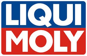 tl_files/content/Oelwechsel/Liqui Moly.jpg